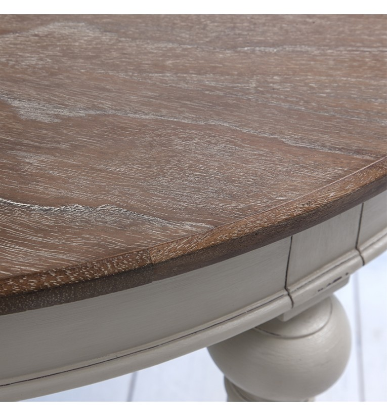 HD wallpapers oval dining table seats 6